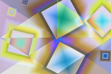 Forme e geometrie