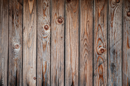 Tavole assi di legno immagini e fotografie royalty free - Tavole di legno grezzo ...