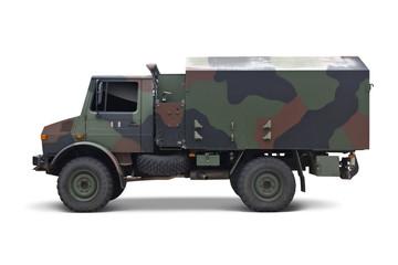 Militär_01