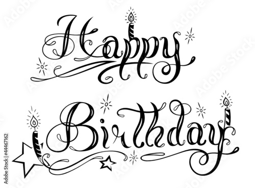 Birthday Calendar Template in addition New 2014 Earring Coloring Pages For Girls together with Shimmer e Shine disegni da colorare 26 furthermore 16072 Alphabet Coloring Pages Vase likewise 90jahrefreundschaft Happy Birthday Winnie Puuh. on happy birthday videos