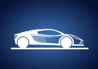 Hızlı hızlı logo