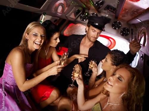 Party girls go crazy over male strippers and give out the blowjobs № 1022307 бесплатно