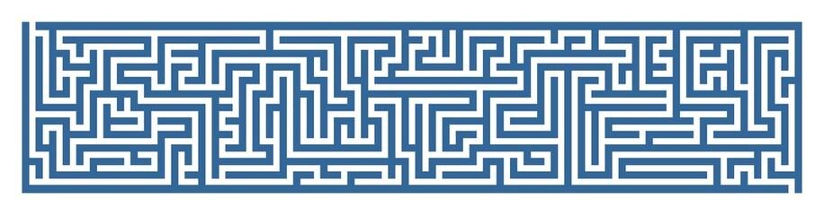 labyrinth 2 3108b