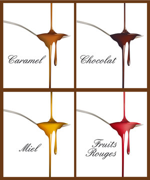 Cuillere_4 Parfums