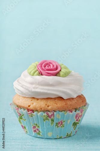 Марципановые картинки на торты