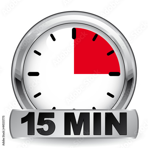 what time is 15 00 hours