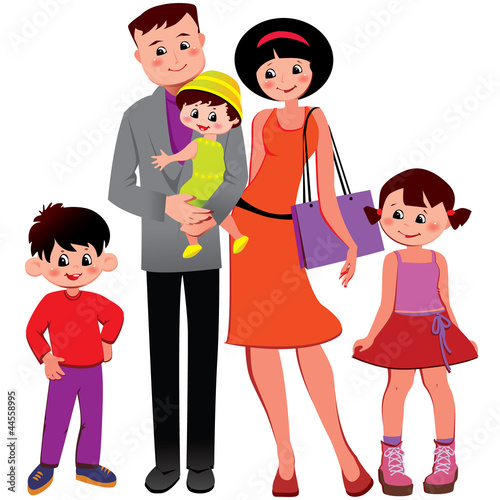cultural family background outline Free cultural backgrounds papers if a person is going to receive treatment from someone with a different cultural background and family background.