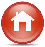 symbol haus stockfotos und lizenzfreie vektoren auf bild 45653169. Black Bedroom Furniture Sets. Home Design Ideas
