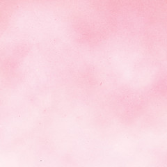 pink watercolor paper texture