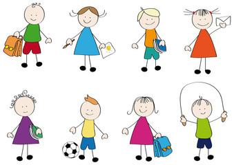 Kinderkreis clipart  Bilder und Videos suchen: kinderkreis