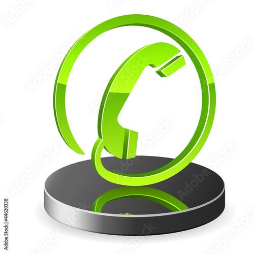 Free Icon amp Vector Illustrations  FindIconscom