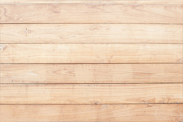 light brown wood background