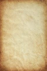 paper vintage background texture