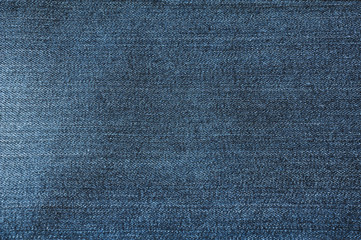 jean texture background