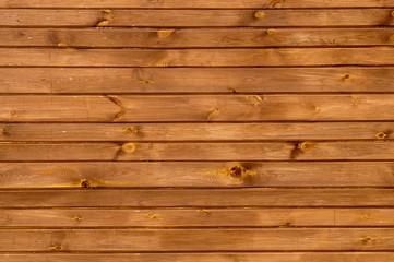 Obraz Fine texture of wooden planks - fototapety do salonu