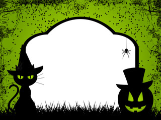 halloween background 12