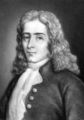 Rene Antoine Ferchault de Reaumur