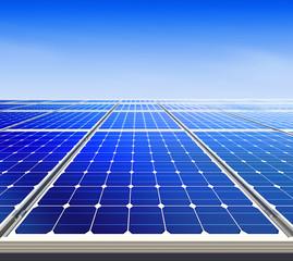 alternative solar energy l