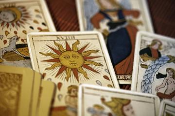 tarot divination 052