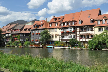 Bamberg 14