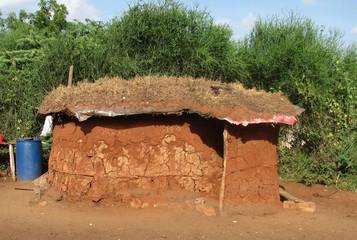 casa kenyota