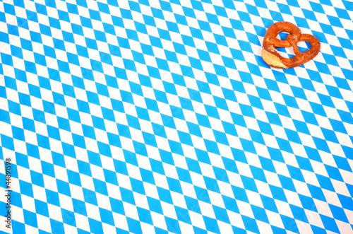 Oktoberfest Blau Weiß Muster Brezel : bayerisches muster blau wei hintergrund oktoberfest fotos de archivo e im genes libres de ~ Watch28wear.com Haus und Dekorationen