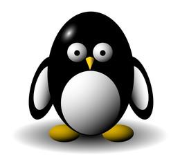 Penguin II