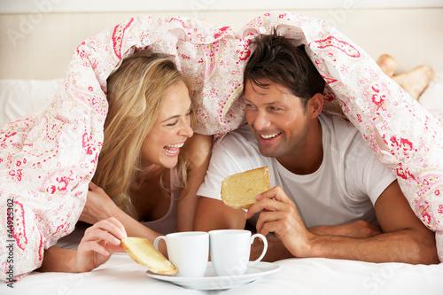 фото с любимой женой