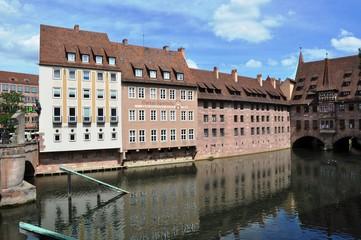Norimberga 6