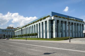 Supreme Court of the Republic of Poland