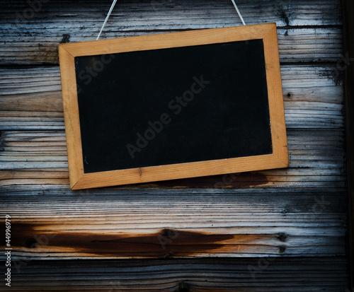 Blackboard uah