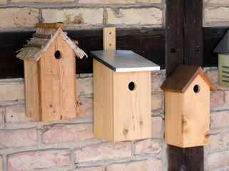 vogelhaus 4