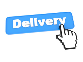 Web Delivery Button.
