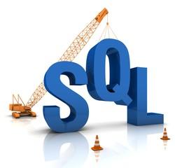 SQL Coding