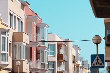 Ciutadella - Menorca - Spanien