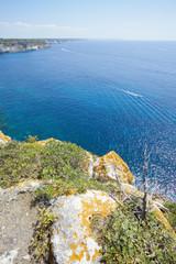 Menorca - Spanien
