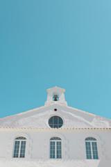 El Toro - Menorca - Spanien