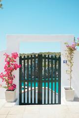 Menorca - Balearen - Spanien