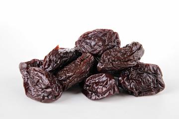 isolated prune