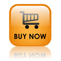 """""""BUY NOW"""" Web Button (order online pay add to cart click here)"""