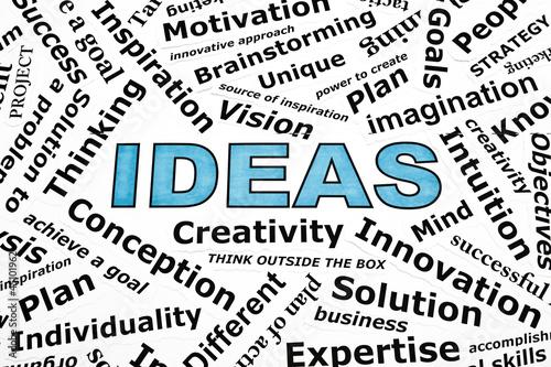 best photo inspiration essay ideas images photo essay theme ideas