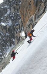 Alpinisme-4504