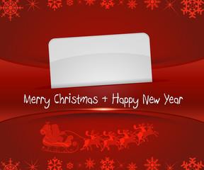 BKG natalizio_rosso