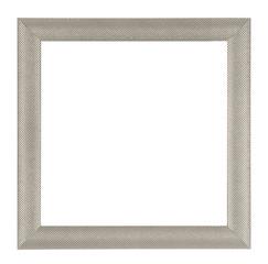 Metalic frame