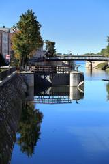 Opolski kanał Ulgi