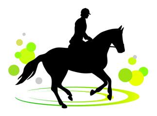 Pferdesport - 2