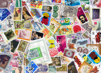 stamps_3
