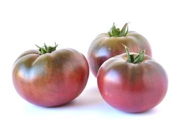 Photos illustrations et vid os de tomate noire de crim e - Tomate de crimee ...