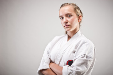sportlerportrait_karate_01