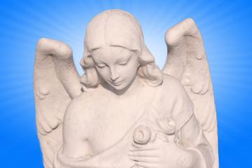 angelo - angel